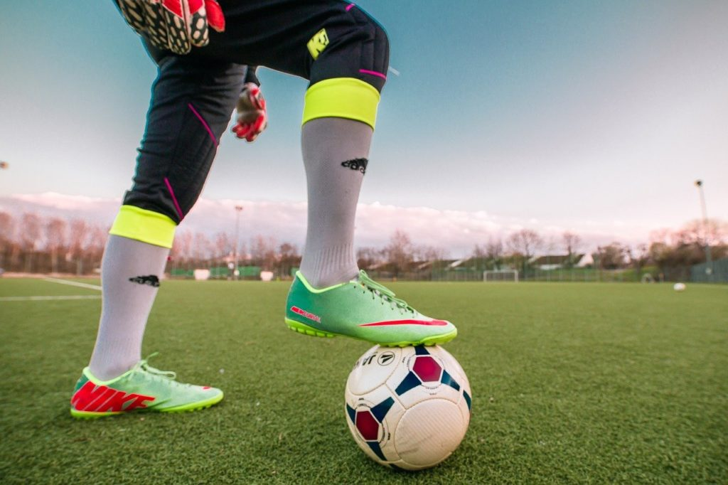 football, sport, footballers