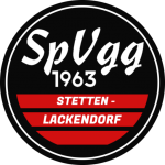 cropped-Logo-Spvgg-2020-PNG.png